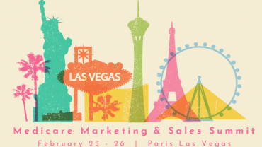 The 12th Annual Medicare Marketing & Sales Summit